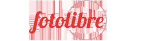thinkcyber-fotolibre-ecommerce-digital
