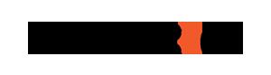 thinkcyber-loja-cosmetica-ecommerce-digital