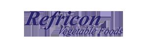 thinkcyber-refricon-alimentos-website-digital