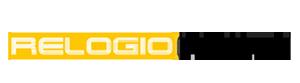 thinkcyber-relogio-mania-ecommerce-digital