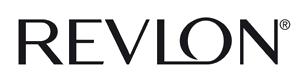 thinkcyber-revlon-website-digital
