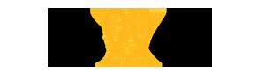thinkcyber-yellow-digital