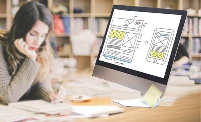 Thinkcyber Digital - Web Design Agency - Planning