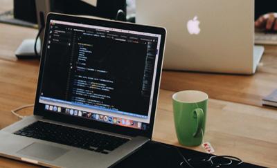 Thinkcyber Digital Agency - App Development Coding