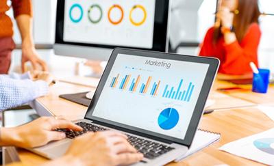 Thinkcyber Digital Marketing - Inbound Marketing