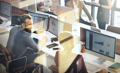Thinkcyber Digital Marketing - SEO - Search Engine Optimization
